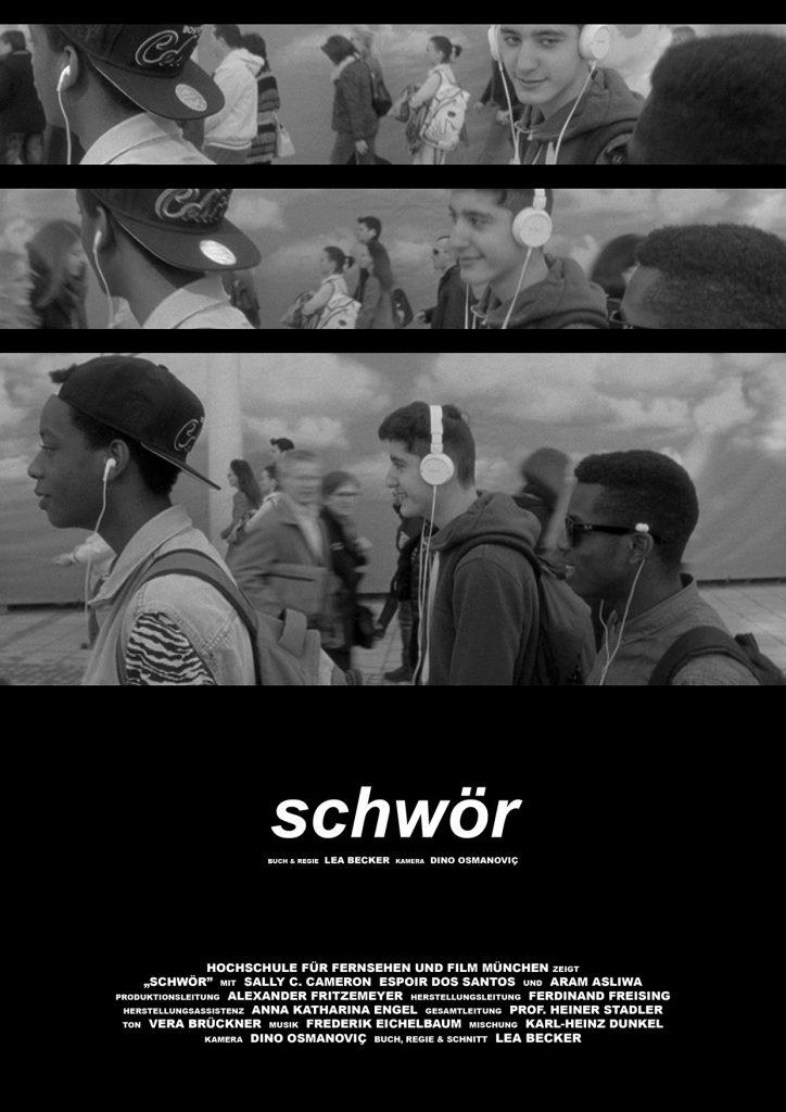 plakat_schwoer_a4