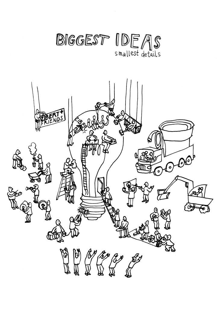 014_zibert_illustration_a2_150dpi